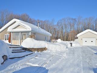 House for sale in Québec (La Haute-Saint-Charles), Capitale-Nationale, 3949, Route de l'Aéroport, 12180779 - Centris.ca