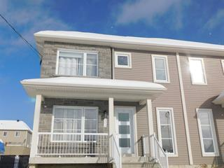 House for sale in Sherbrooke (Fleurimont), Estrie, 1272, Rue du Lierre, 21930451 - Centris.ca