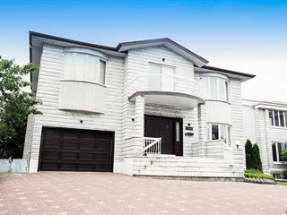 House for sale in Montréal (Saint-Léonard), Montréal (Island), 8825, Rue  Marconi, 21500125 - Centris.ca