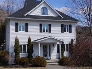 House for sale in Stanstead - Ville, Estrie, 27, Rue  Passenger, 12757299 - Centris.ca