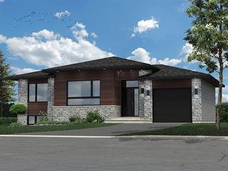 Maison à vendre à Lavaltrie, Lanaudière, Rue des Lavandes, 21881128 - Centris.ca
