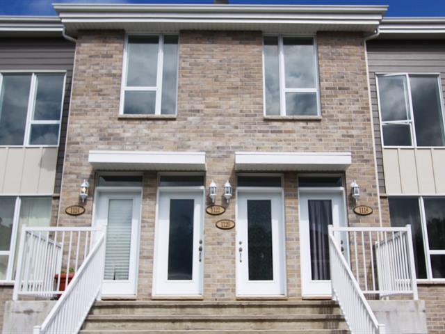 Condo / Apartment for rent in Joliette, Lanaudière, 1054, Rue  Saint-Viateur, 27222250 - Centris.ca