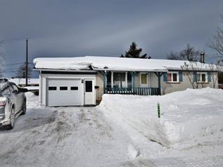 House for sale in Rivière-du-Loup, Bas-Saint-Laurent, 14, Rue  Anseville, 17460511 - Centris.ca