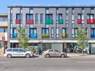 Condo / Appartement à louer à Montréal (Villeray/Saint-Michel/Parc-Extension), Montréal (Île), 7370, Rue  Saint-Hubert, app. 201, 19929523 - Centris.ca