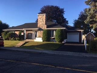 Maison à vendre à Rivière-du-Loup, Bas-Saint-Laurent, 34, Rue  Saint-André, 24170196 - Centris.ca