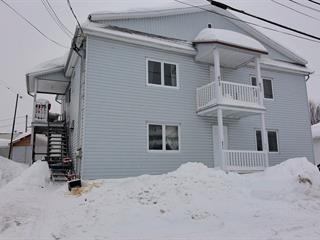 Quadruplex à vendre à Saint-Tite, Mauricie, 471 - 477, Rue  Saint-Philippe, 10476709 - Centris.ca