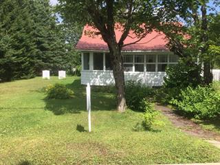 Cottage for sale in Fossambault-sur-le-Lac, Capitale-Nationale, 10, Rue des Voiliers, 24022774 - Centris.ca