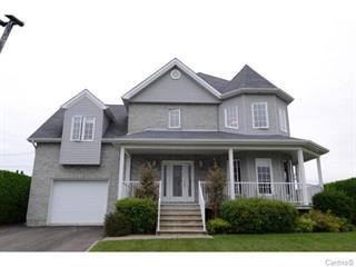 House for sale in Deux-Montagnes, Laurentides, 632, Rue  Bellevue, 26716538 - Centris.ca