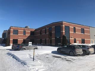 Industrial unit for rent in Laval (Sainte-Rose), Laval, 2140, boulevard  Dagenais Ouest, 10579872 - Centris.ca