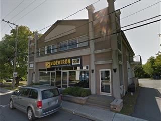 Local commercial à louer à Rivière-du-Loup, Bas-Saint-Laurent, 55B, boulevard de l'Hôtel-de-Ville, 24319482 - Centris.ca