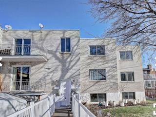 Triplex à vendre à Montréal (Ahuntsic-Cartierville), Montréal (Île), 11785 - 11789, Rue  Grenet, 12332227 - Centris.ca