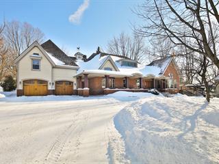 Maison à vendre à Mont-Saint-Hilaire, Montérégie, 774, Chemin  Ozias-Leduc, 12575652 - Centris.ca