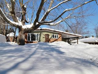 House for sale in Sherbrooke (Les Nations), Estrie, 1657, Rue  Beckett, 24150457 - Centris.ca