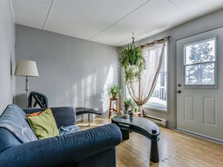 Quadruplex for sale in Saint-Joseph-de-Sorel, Montérégie, 515 - 515B, Rue  Champlain, 19613942 - Centris.ca