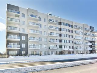 Condo for sale in Brossard, Montérégie, 8255, boulevard  Leduc, apt. 101, 28405420 - Centris.ca