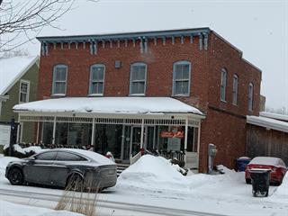 Bâtisse commerciale à louer à Bromont, Montérégie, 837, Rue  Shefford, local 103, 23264977 - Centris.ca