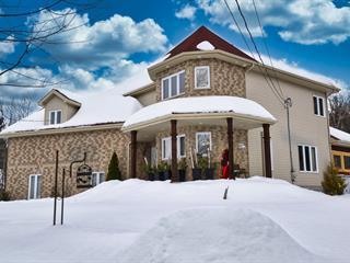 House for sale in Terrebonne (Terrebonne), Lanaudière, 3355, Rue  Émile, 23400540 - Centris.ca