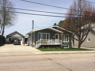 Maison à vendre à Saguenay (Laterrière), Saguenay/Lac-Saint-Jean, 6060, Rue  Notre-Dame, 11986701 - Centris.ca