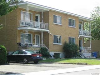 Income properties for sale in Saint-Jérôme, Laurentides, 232 - 238, Rue  Thémens, 12802293 - Centris.ca
