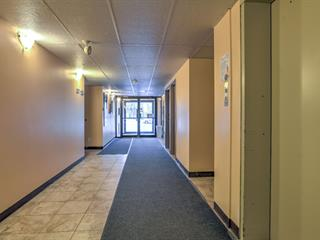 Condo / Apartment for rent in Rigaud, Montérégie, 97, Rue  Saint-François, apt. 415, 27393789 - Centris.ca