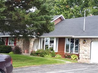Maison à vendre à Saint-Justin, Mauricie, 1090, Chemin  Clément, 15904025 - Centris.ca