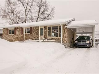 House for sale in Sorel-Tracy, Montérégie, 250, Rue de la Comtesse, 19433006 - Centris.ca
