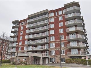 Condo for sale in Québec (Sainte-Foy/Sillery/Cap-Rouge), Capitale-Nationale, 963, Rue  Laudance, apt. 107, 20029756 - Centris.ca