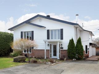 House for sale in Salaberry-de-Valleyfield, Montérégie, 22 - 24, Rue  Sainte-Thérèse, 11039459 - Centris.ca