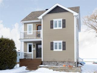 Maison à vendre à Sainte-Barbe, Montérégie, 149, Chemin du Bord-de-l'Eau, 21808195 - Centris.ca
