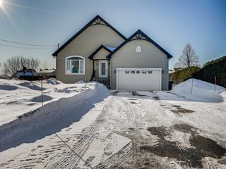 Maison à vendre à Saint-Thomas, Lanaudière, 79, Rue  Voligny, 9209986 - Centris.ca