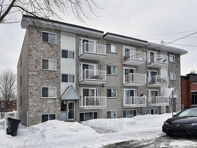 Quadruplex à vendre à Montréal (Rivière-des-Prairies/Pointe-aux-Trembles), Montréal (Île), 1022, 53e Avenue (P.-a.-T.), 14044267 - Centris.ca