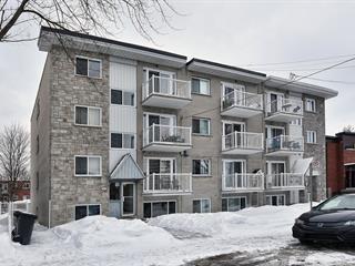 Quadruplex à vendre à Montréal (Rivière-des-Prairies/Pointe-aux-Trembles), Montréal (Île), 1016, 53e Avenue (P.-a.-T.), 15386016 - Centris.ca
