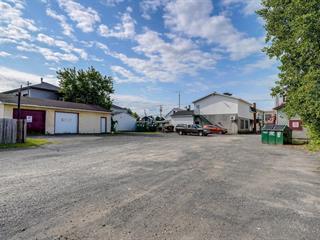 Terrain à vendre à Contrecoeur, Montérégie, 509, Rue  Saint-Antoine, 14714695 - Centris.ca