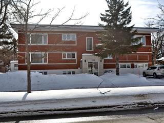 Condo for sale in Laval (Sainte-Rose), Laval, 240Z, boulevard du Roi-du-Nord, apt. 102, 28190402 - Centris.ca