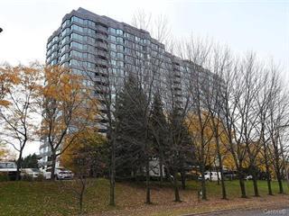 Condo à vendre à Montréal (Verdun/Île-des-Soeurs), Montréal (Île), 90, Rue  Berlioz, app. 101, 28223415 - Centris.ca