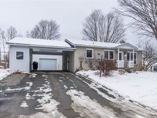 Maison à vendre à Sherbrooke (Fleurimont), Estrie, 1551, Rue du Baron, 22081680 - Centris.ca