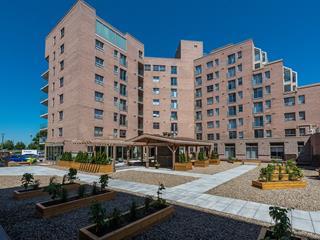 Condo / Apartment for rent in Montréal (Saint-Laurent), Montréal (Island), 1300, boulevard  Alexis-Nihon, apt. 233, 14054206 - Centris.ca