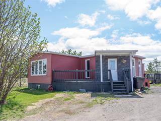 Maison à vendre à Métabetchouan/Lac-à-la-Croix, Saguenay/Lac-Saint-Jean, 1363, 3e Rang Est, 18107864 - Centris.ca