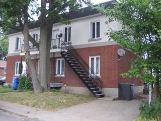 Triplex for sale in Trois-Rivières, Mauricie, 332 - 336, Rue  Arcand, 10603102 - Centris.ca