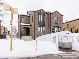 Maison à vendre à Montréal (Rivière-des-Prairies/Pointe-aux-Trembles), Montréal (Île), 11852, 27e Avenue (R.-d.-P.), 21230200 - Centris.ca