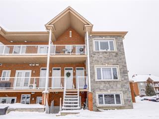 Condo for sale in Gatineau (Aylmer), Outaouais, 60, Rue de Bruxelles, apt. 3, 25479350 - Centris.ca
