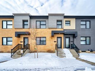Condominium house for sale in Saint-Constant, Montérégie, 237, Rue du Grenadier, 24984442 - Centris.ca