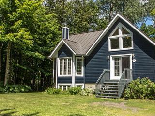 House for sale in Saint-Donat (Bas-Saint-Laurent), Bas-Saint-Laurent, 102, Rue des Trembles, 22270897 - Centris.ca