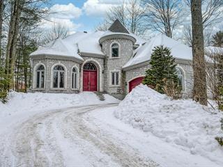 House for sale in Lorraine, Laurentides, 4, Place de Hayange, 13930354 - Centris.ca