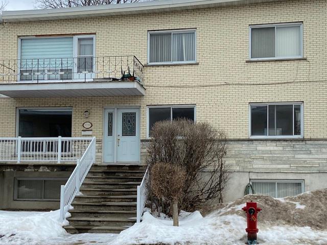 Condo / Appartement à louer à Côte-Saint-Luc, Montréal (Île), 5719, Avenue  Lockwood, 20944181 - Centris.ca