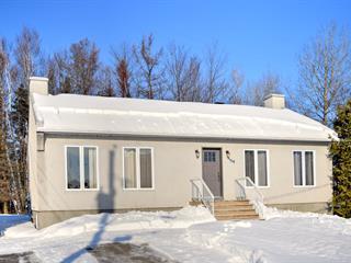 Maison à vendre à Saint-Lin/Laurentides, Lanaudière, 156, Rue  Carillon, 27334345 - Centris.ca