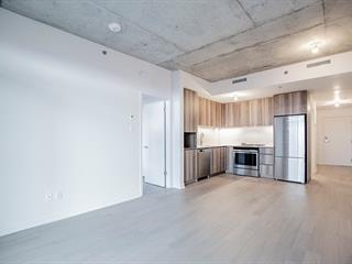 Condo / Apartment for rent in Brossard, Montérégie, 700, Rue des Éclaircies, apt. 417, 24503282 - Centris.ca