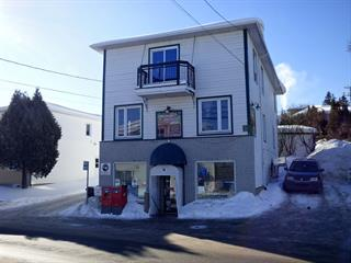 Quadruplex à vendre à Alma, Saguenay/Lac-Saint-Jean, 1222 - 1228, Rue  Scott Ouest, 26624931 - Centris.ca