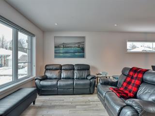 House for sale in Saint-Lin/Laurentides, Lanaudière, 550, Place  Mori, 9834602 - Centris.ca