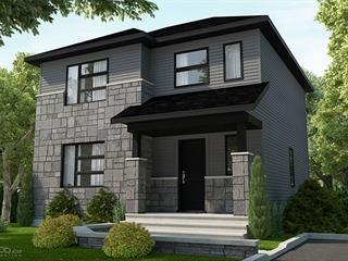Maison à vendre à Québec (Beauport), Capitale-Nationale, Rue  Louise-Tessier, 19220122 - Centris.ca